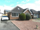 2 bed Detached Bungalow in Trafalgar Road...