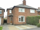 2 bedroom semi detached home in Margaret Avenue...