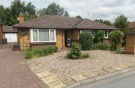 Detached Bungalow for sale in The Plantations...