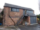 Commercial Property in Station Road, Beeston
