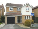 Sandwell Close Detached house for sale