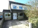 4 bed semi detached home for sale in Ingleby Road, Sawley