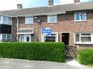 3 bed Terraced house in Longmoor Road, Long Eaton