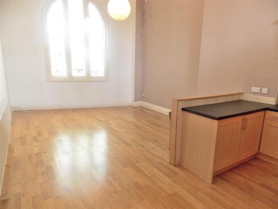 Lounge/Living Room A