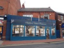 Commercial Property for sale in Derby Road, Stapleford