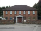 Commercial Property for sale in Hallam Fields Road...