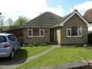 2 bedroom Detached Bungalow for sale in Recreation Street...