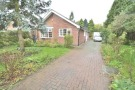 Detached Bungalow in Royal Avenue, Long Eaton