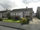 Detached Bungalow in Balmoral Close, Sandiacre