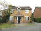 Detached house in Farthing Court...