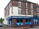 Commercial Property for sale in Queens Road, Beeston