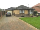 Detached Bungalow for sale in Cranfleet Way, Long Eaton