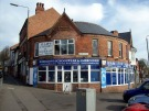 property for sale in Granby Street, Ilkeston