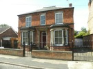 Photo of Breedon Street, Long Eaton
