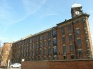 2 bed Flat in Victoria Mill, Draycott