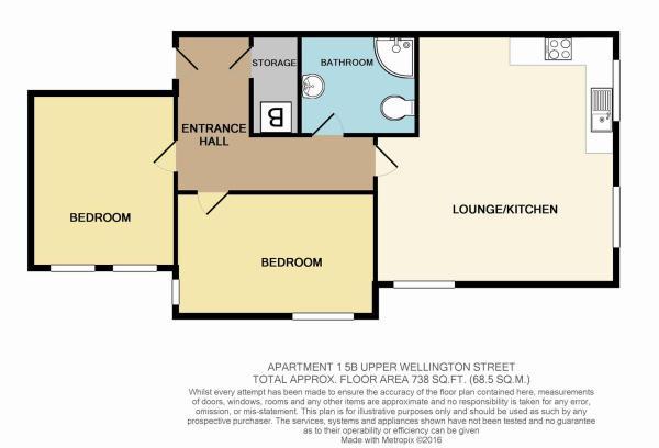 Apartment15BUpperWel