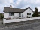 Edge Hill Detached Bungalow for sale