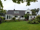 4 bed Detached property in 16 Mowbray Drive...