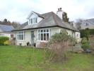 Detached house for sale in Sedgwick, Kendal
