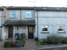 Terraced property for sale in 7 Flowerden Court...
