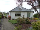 Detached Bungalow for sale in Dun Mar, Ackenthwaite