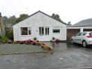 2 bed Detached Bungalow in 4 Paddock Way, Storth