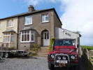 4 bed semi detached home for sale in Wellingrove, Holme Lane...