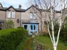 3 bedroom Terraced home for sale in 4 Stone Terrace...