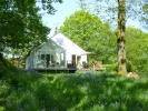 Detached Bungalow for sale in Speel Bank Bungalow...