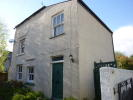4 bed Cottage in May Cottage...