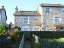 2 bedroom Mews in 3 St Johns Mews...
