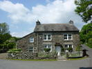 4 bed Farm House in Beckside Farm, Beckside...