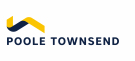 Poole Townsend, Grange Over Sands logo