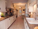 4 bed Town House in 33 Station Road, Dalton