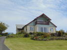4 bed Detached house for sale in Andante, Askam View
