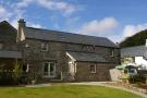 5 Elliscales Farm Barn Conversion for sale