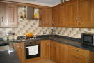 semi detached house for sale in 32 Maidenlands Crescent...