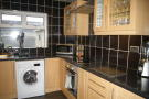 End of Terrace property in 22 Eskdale Drive, Dalton