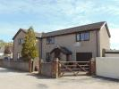 Detached home for sale in Sandstones, Lord Street...