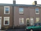 53 Sharp Street Terraced property for sale