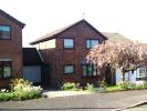 4 bed Detached house for sale in 21 Scales Close, Dalton