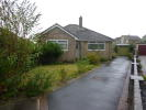 23 Skiddaw Gardens Detached Bungalow for sale