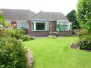 Semi-Detached Bungalow for sale in 11 Arundel Drive...