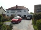 5 bedroom semi detached home in 34 Flass Lane, Barrow