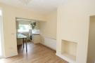Dining Room/Kitch...