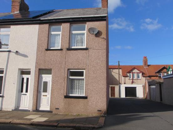 Rightmove Property For Sale Walney