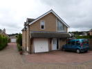 3 bedroom Detached home in The New House...