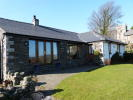 Fair View Detached Bungalow for sale