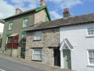 2 bedroom Cottage for sale in 3 Hillcroft Cottage...