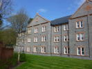 2 bedroom Flat in 27 Victoria Court...